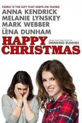 Happy_Christmas_poster