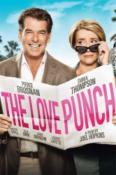 The_Love_Punch_poster