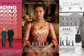 belle-ida-box-office_00