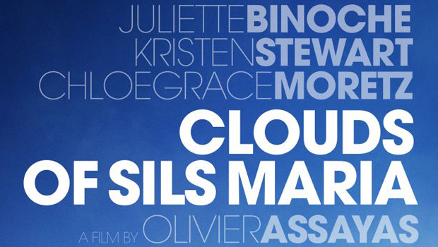clouds-of-sils-maria-trailer_00