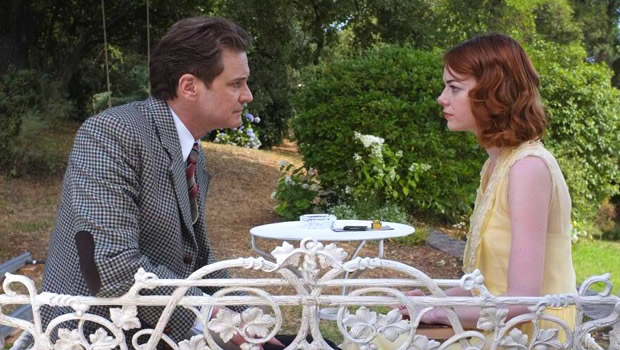 magic-in-the-moonlight-trailer_00