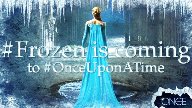 once-upon-a-time-seasen3-final_00