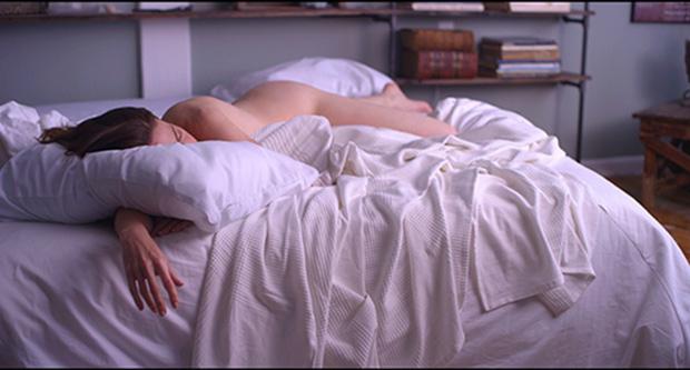 2014-tokyo-lesbian-gay-film-fes_01