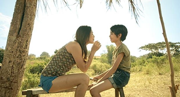 2014-tokyo-lesbian-gay-film-fes_02