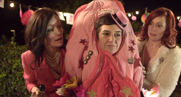 2014-tokyo-lesbian-gay-film-fes_03