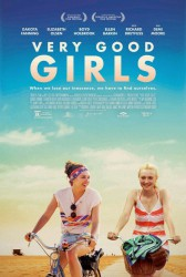 Very_Good_Girls_poster