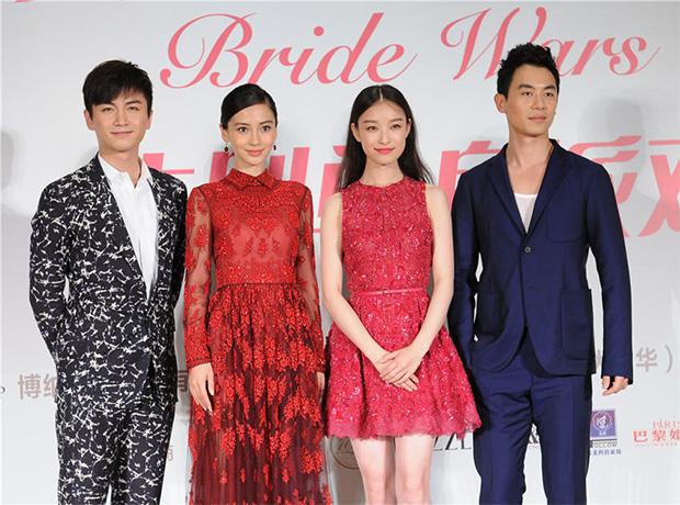 bride-wars-china-remake_02