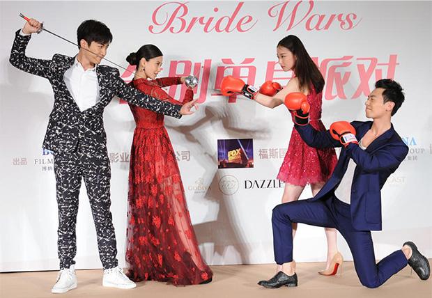 bride-wars-china-remake_03