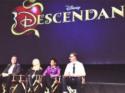descendants-1st-image-casts_00