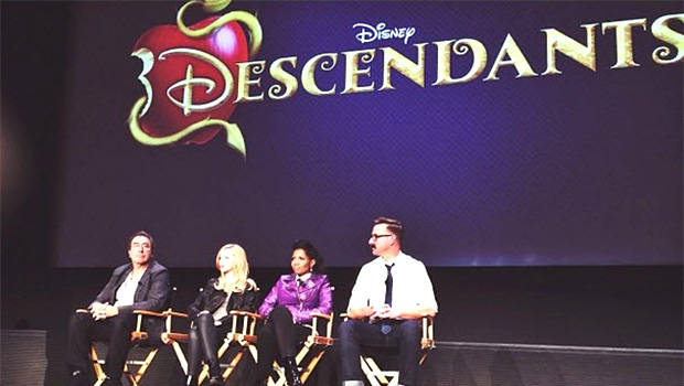 descendants-1st-image-casts_00