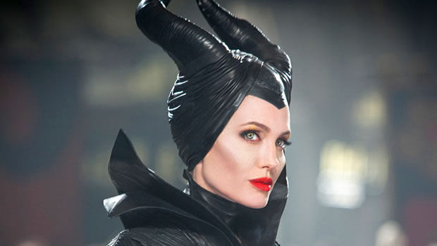 maleficent-makeup_00
