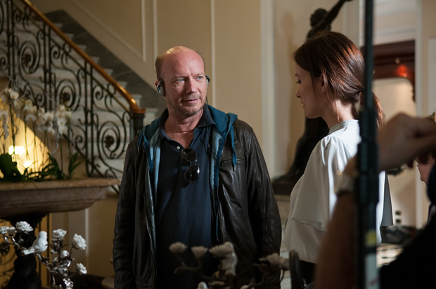 paul-haggis-interview_01