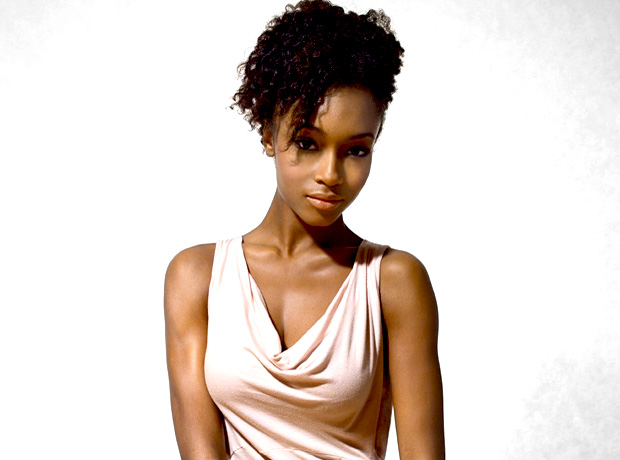 whitney-houston-yaya-dacosta_01