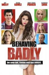 Behaving-Badly_poster