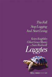 Laggies_poster