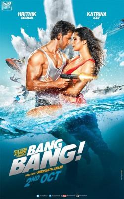 bang-bang-remake-hollywood_01