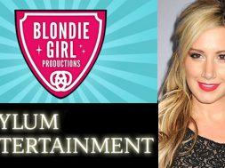 blondiegirl-prods-asylum-ent_00