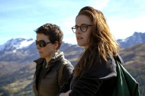 clouds-of-sils-maria-new-trailer_00