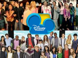 disney-channel-circle-of-stars-past-pv_00
