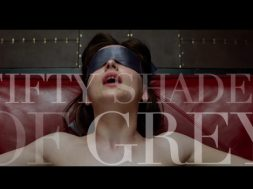 fifty-shades-of-gray-1st-trailer_00