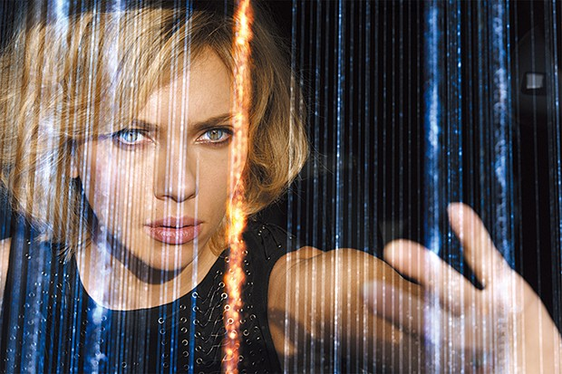 lucy-us-boxoffice-no1_01