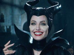 maleficent-j-box-office-no1_00