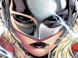 marvel-thor-woman-bs-dis_00