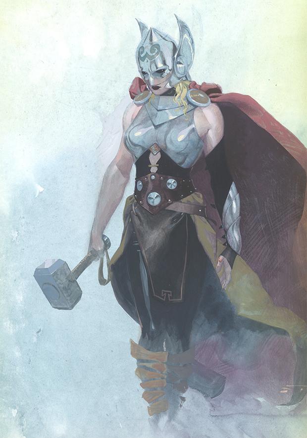 marvel-thor-woman-bs-dis_04