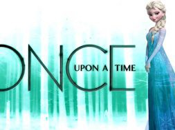 once-upon-a-time-cast-elsa_00