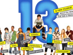 13-musical-movie_00