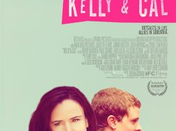 Kelly_Cal_poster