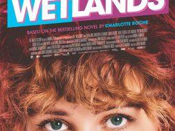 Wetlands_poster