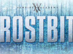 frostbite-indiegogo_00