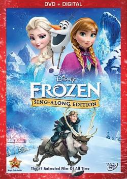 frozen-sing-along-dvd_01