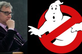 ghostbusters-3-paul-feig_00