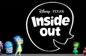 inside-out-riley-pic_00