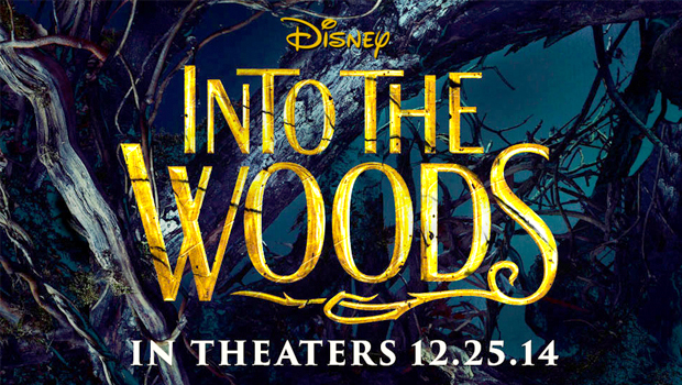 into-the-woods-1st-trailer_00