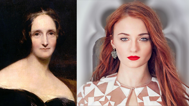 mary-shelleys-monster-sophie-turner_00jpg