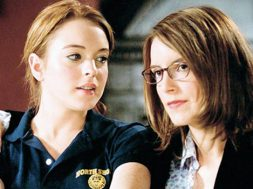 mean-girls-tina-fey-lindsay-lohan_00