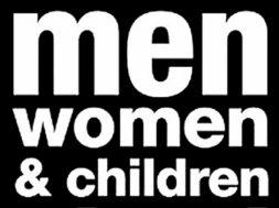 men-women-children-1st-photos_00