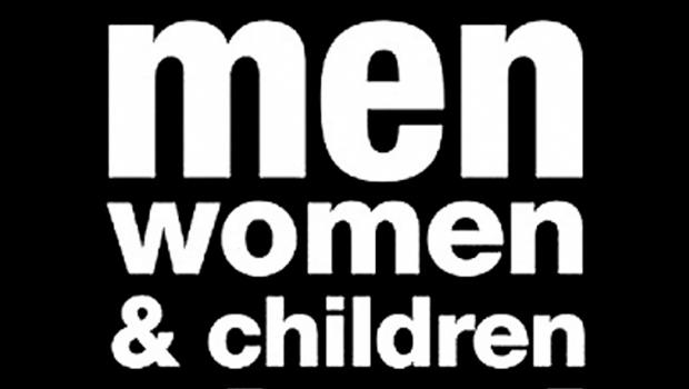 ジェイソン・ライトマン監督の最新作『Men, Women & Children』劇中写真公開&全米公開日決定