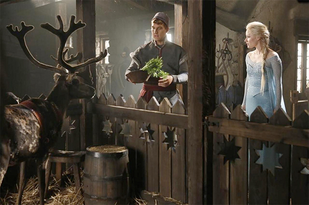 once-upon-a-time-elsa-kristoff_01