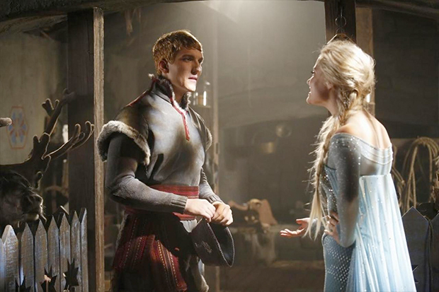 once-upon-a-time-elsa-kristoff_02