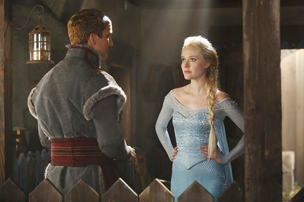 once-upon-a-time-elsa-kristoff_03