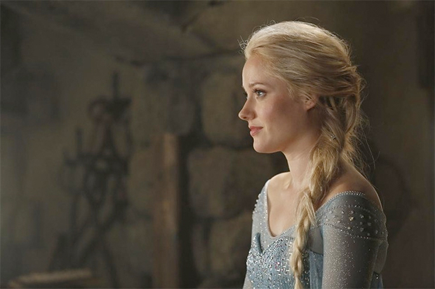 once-upon-a-time-elsa-kristoff_04