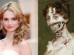 pride-prejudice-zombies-shooting_00