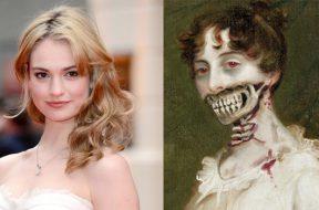 pride-prejudice-zombies-shooting_00