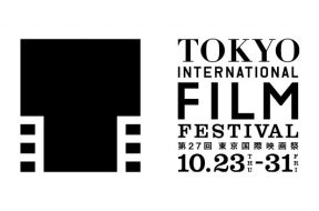 27th-tiff-jp-special-screening-section_00