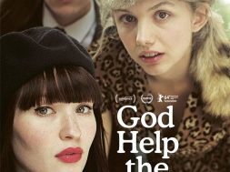 God_Help_The_Girl_poster