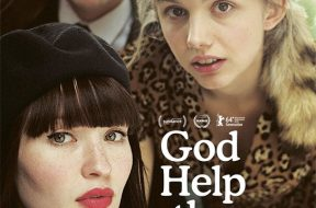 God_Help_The_Girl_poster